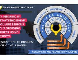 #6 cho INBOUND Conference Inforgraphic bởi gpeninoyjr