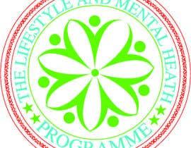 #5 cho Creative Logo bởi mdkamalkhan995