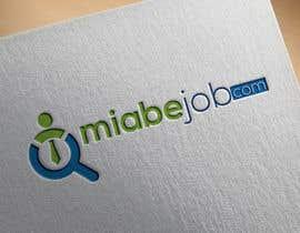 nº 10 pour Company Logo / Logo d'entreprise par Rakibulhasan6290