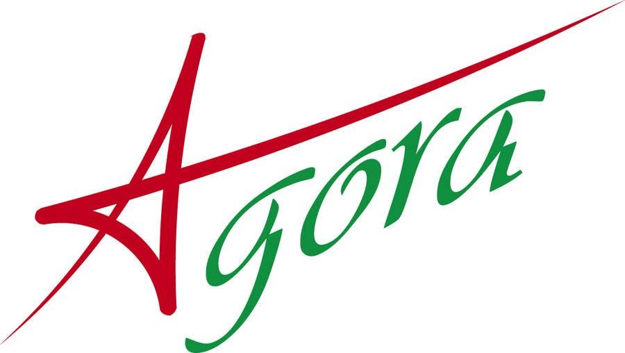Konkurrenceindlæg #23 for Logo Design for Company
