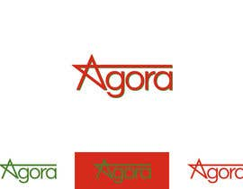 #13 para Logo Design for Company por Arpit1113