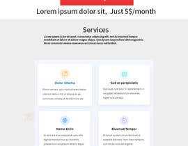 #2 for Design us Email Templates af saqibmsse