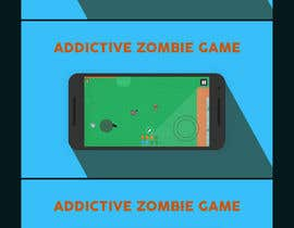 #2 cho Create thumbnails + icon for Google Play GAME bởi MehdiToo