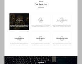 hosnearasharif tarafından Contest - Redesign our website için no 12