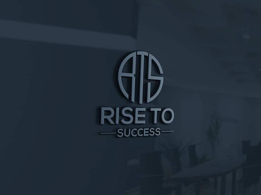 Inscrição nº 220 do Concurso para Sportsbrand Logo Design (minimalistic maybe)   Company Logo in one