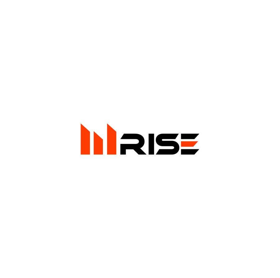Inscrição nº 61 do Concurso para Sportsbrand Logo Design (minimalistic maybe) | Company Logo in one