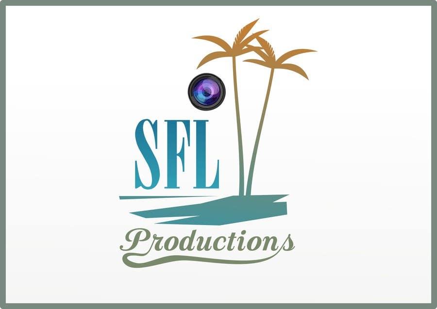 Proposition n°145 du concours Logo Design for Video Production Company