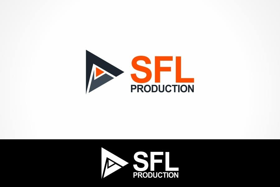 Proposition n°202 du concours Logo Design for Video Production Company