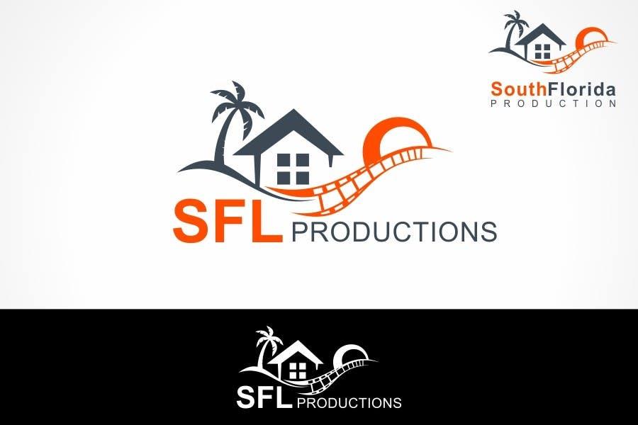 Proposition n°207 du concours Logo Design for Video Production Company