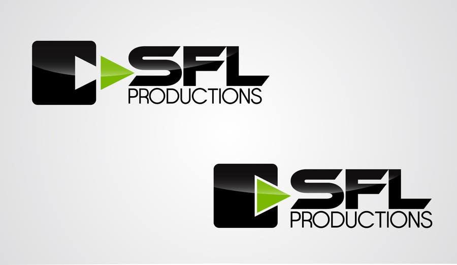 Proposition n°53 du concours Logo Design for Video Production Company