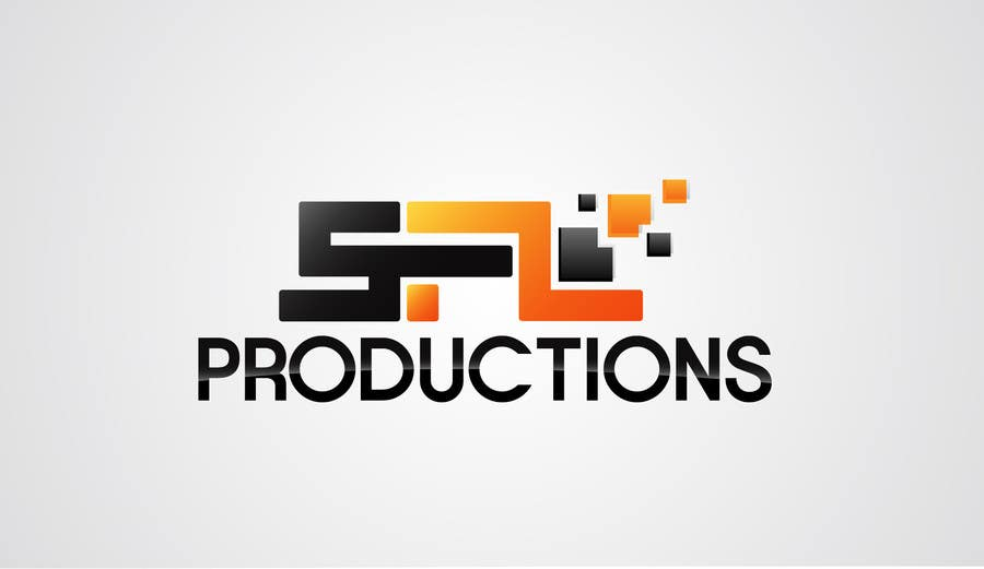 Proposition n°78 du concours Logo Design for Video Production Company