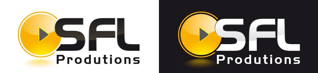 Proposition n°132 du concours Logo Design for Video Production Company