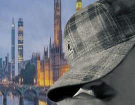 #42 for Creative photo edit (London themed) af mominul72a