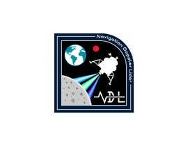 #246 for NASA Contest: Design the Navigation Doppler Lidar (NDL) Graphic by Rayhan762