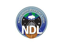 #191 for NASA Contest: Design the Navigation Doppler Lidar (NDL) Graphic by TheOlehKoval