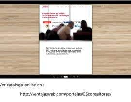 #1 para Elaborar un catalogo digital para mercadear nuestros productos de ArmandoHerz