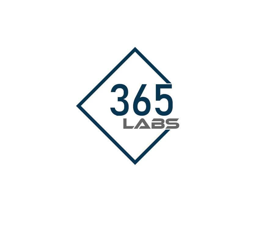 Konkurrenceindlæg #406 for Design a Logo