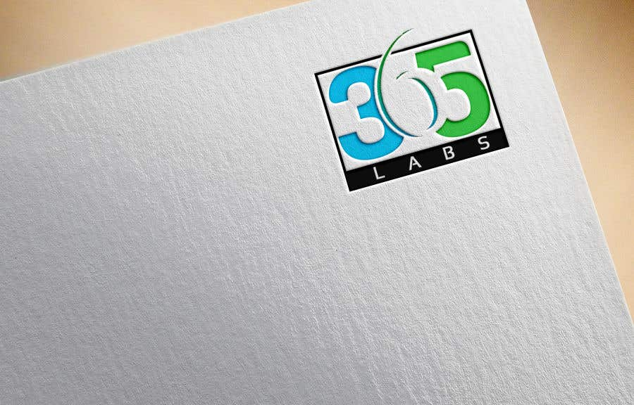 Konkurrenceindlæg #310 for Design a Logo