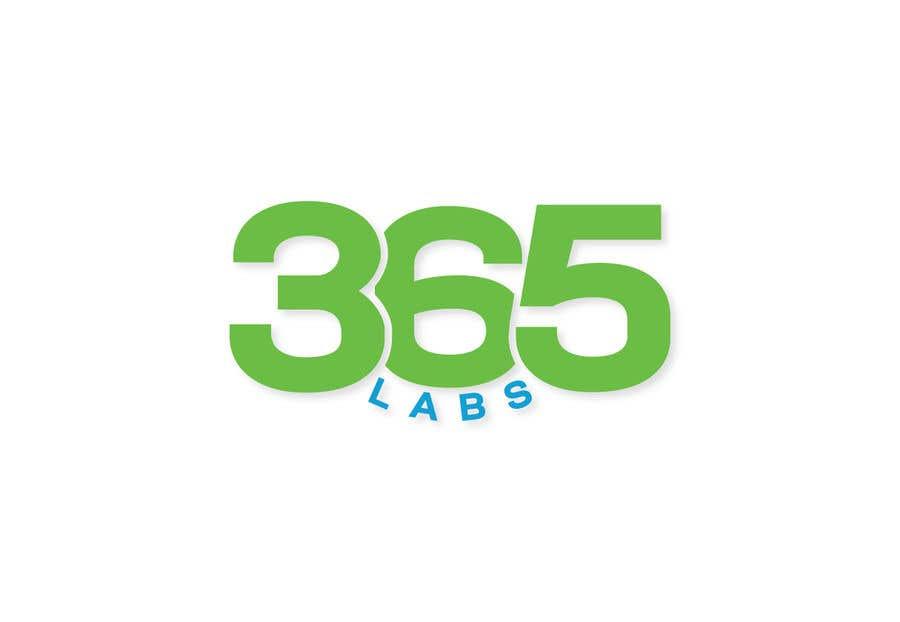 Konkurrenceindlæg #318 for Design a Logo