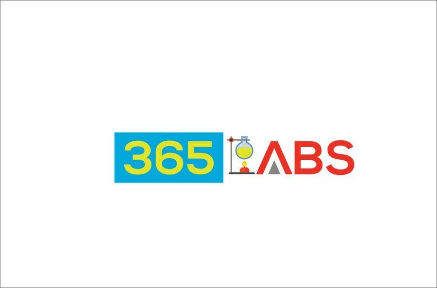 Konkurrenceindlæg #173 for Design a Logo