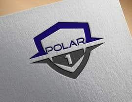 #67 untuk Make a logo for a e-sports team oleh azlur