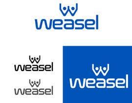 #2 para Branding: Weasel de edosivira