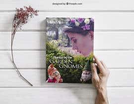 #102 cho Design an e-book romance cover bởi KamrunNesa66