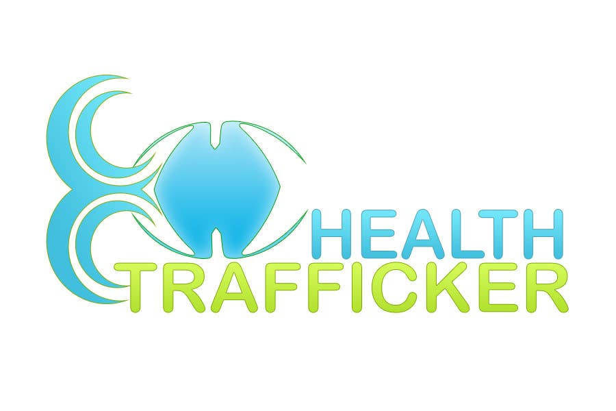 Contest Entry #                                        247                                      for                                         Logo Design for Health Trafficker