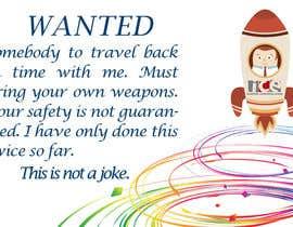 ralucaRO tarafından I need some Graphic Design for Luggage tags için no 28