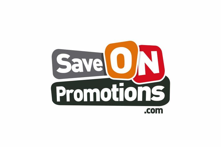 Proposition n°82 du concours Logo Design for new rebuilt website of Promotional Products