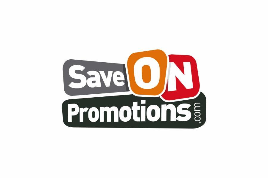 Proposition n°86 du concours Logo Design for new rebuilt website of Promotional Products