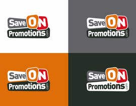 #98 untuk Logo Design for new rebuilt website of Promotional Products oleh edvans