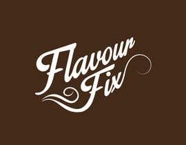 #129 cho Design a Logo for Flavour Fix bởi logosuit