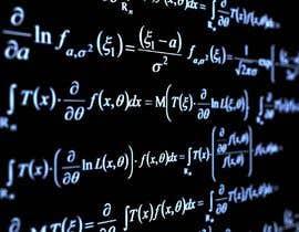 rafileto tarafından Linear Algebra Master için no 7