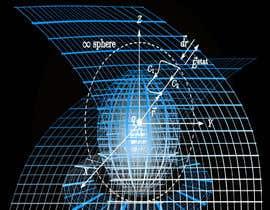 zahidulhassan60 tarafından Linear Algebra Master için no 17