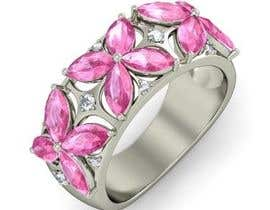#2 cho Jew Design for Pink Diamond bởi Alisana53