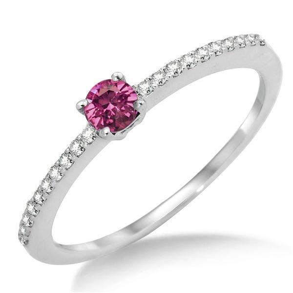 Kilpailutyö #8 kilpailussa Jew Design for Pink Diamond