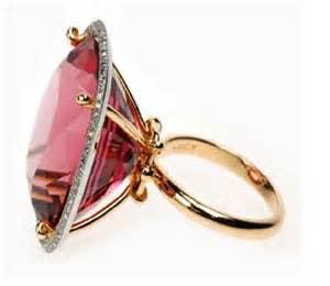 Inscrição nº 13 do Concurso para Jew Design for Pink Diamond