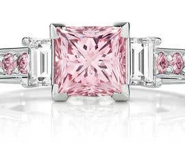 #15 cho Jew Design for Pink Diamond bởi Urushta