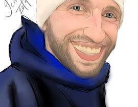 #19 for Sketching a team page af padillajenifer4