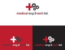 Nro 19 kilpailuun Logo and Business card design käyttäjältä rakibmarufsr