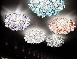 #5 for Find a similar lamp in china by Ahsan888