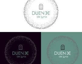 Nro 103 kilpailuun DUENDE de Luna käyttäjältä prodesign205