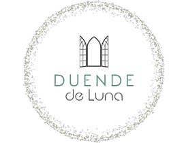 Nro 148 kilpailuun DUENDE de Luna käyttäjältä prodesign205