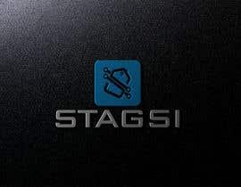 #159 cho Logo for tagging software bởi mahfoozrah20