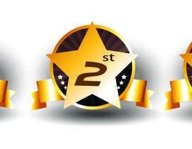 Nro 22 kilpailuun Need 10 eye catching level rewards käyttäjältä karimsalman