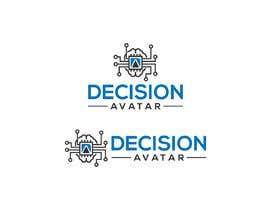 #10 для Decision Avatar от golden515