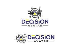 #22 для Decision Avatar от golden515