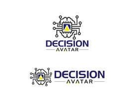 #45 для Decision Avatar от golden515