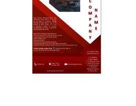 #20 untuk Design a Flyer - Poster oleh AparajitaAich